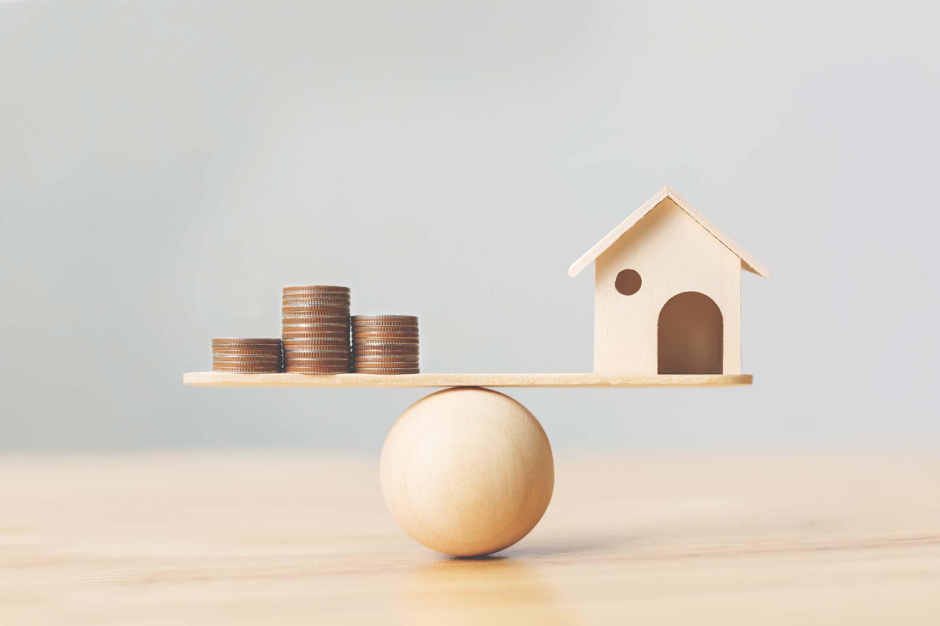 Miten kirjanpidon tehostaminen auttaa taloyhtiötä?